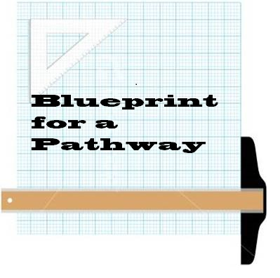 Blueprint for a pathway connections consulting inc blueprint pathways are not new to education malvernweather Images